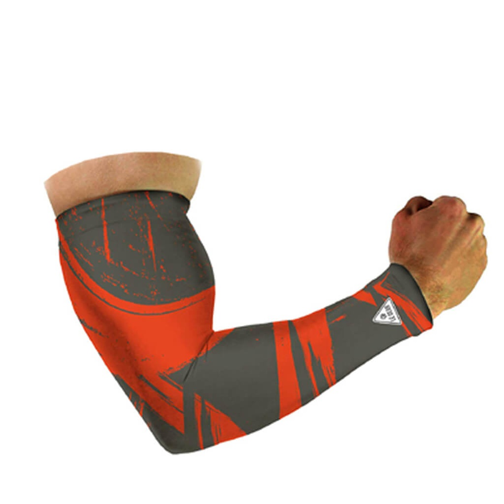 Le Gear arm sleeves OG