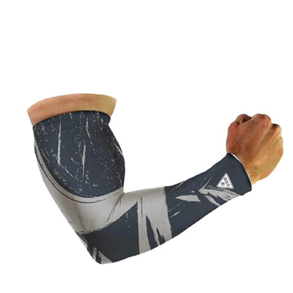 Le Gear arm sleeves DBG