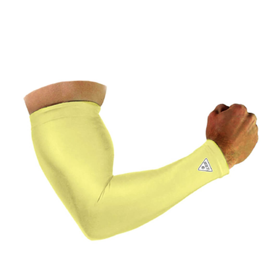 Le Gear arm sleeves PY