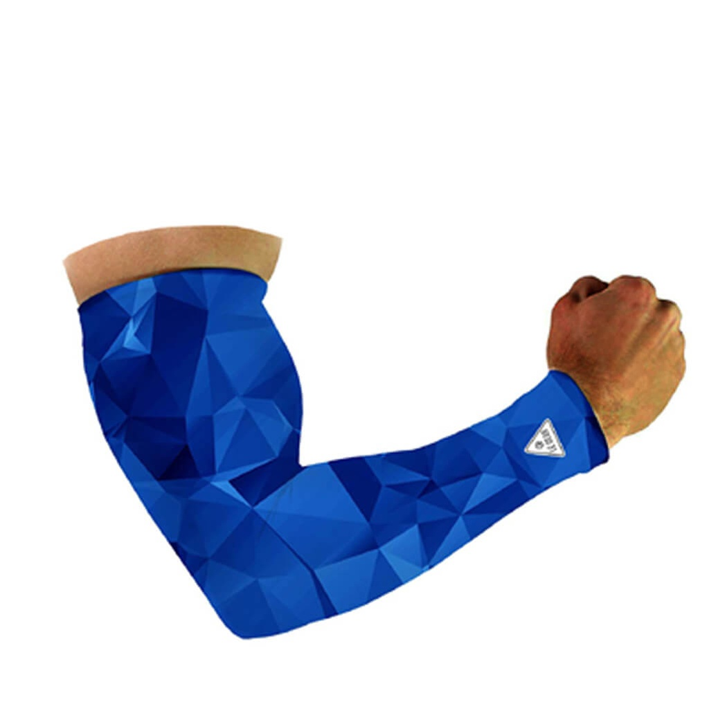 Le Gear arm sleeves DLB